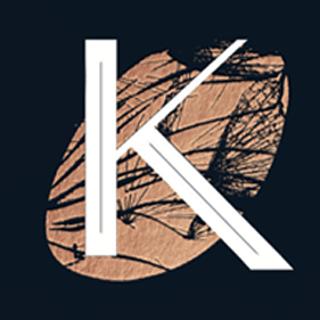 logo le k